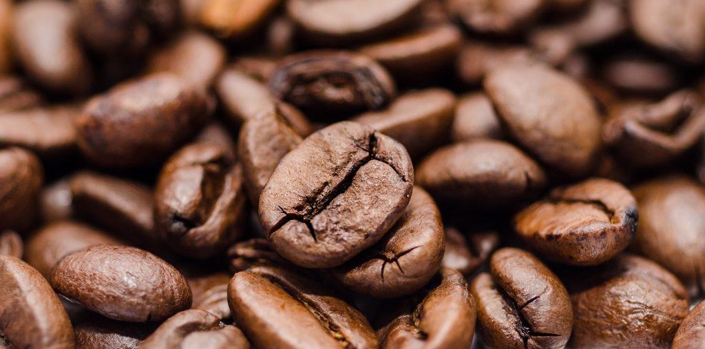 les bénéfice du café