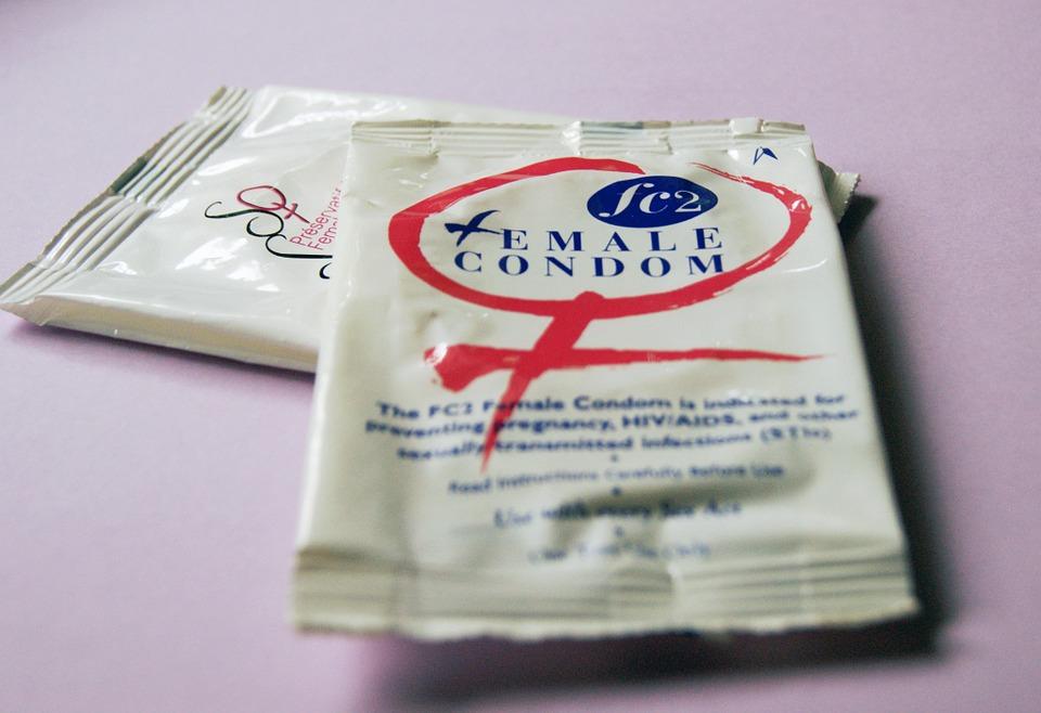 Méthode contraceptive