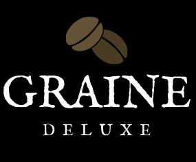 Grainedeluxe